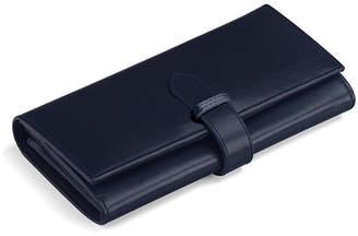 Aspinal of London London Ladies Purse Wallet