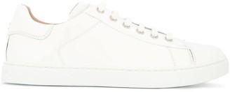 Gianvito Rossi Low top sneakers