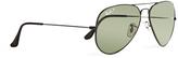 Ray-Ban Aviator Sunglasses Large RB3025 L2823
