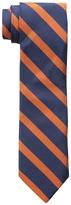 Jack Spade Stripe Tie Ties