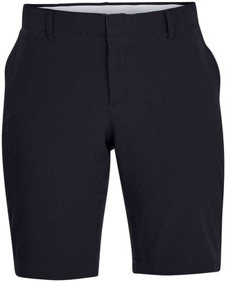 Under Armour Womens Links Shorts