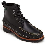 Eastland Men's 'Franconia 1955' Moc Toe Boot