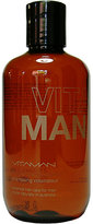 Vitaman Men's Volumizing Shampoo