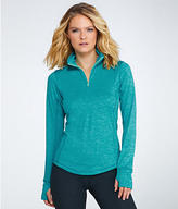 Brooks Dash 1/2 Zip-Up
