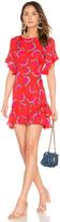 Tanya Taylor Lissy Dress