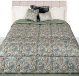 Etro Hanghia Bedspread