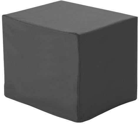 west elm outdoor furniture covers shopstyle rh shopstyle com