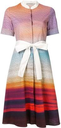 Mary Katrantzou Cecilia dress