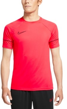 Nike Men's Academy Soccer T-Shirt