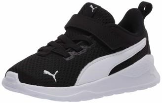 Puma Baby Anzarun Slip On Sneaker