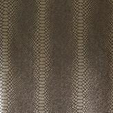 Osborne & Little - Komodo Collection - Cobra Wallpaper - W630201