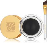 Limited-Edition Gel Eyeliner