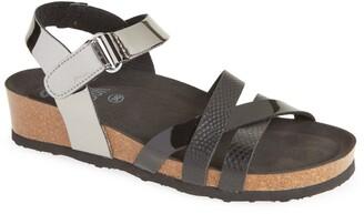 ara Birdie Sandal