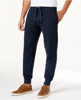 Barbour Men's Simms Track Pants