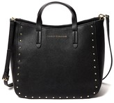Tommy Hilfiger Studded Tote