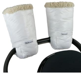 7 A.M. Enfant 'WarMMuffs' Waterproof Handwarmer Stroller Handle Muffs