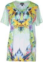 Just Cavalli T-shirts - Item 37914128