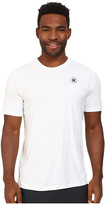 Hurley Dri-Fit Icon S/S Surf Shirt