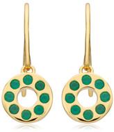 Monica Vinader Pop Earrings