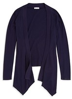 Splendid Girls' Wrap Cardigan - Big Kid