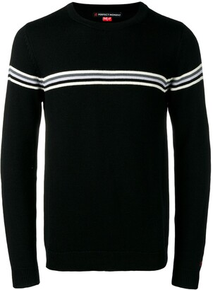 Perfect Moment Orelle sweater