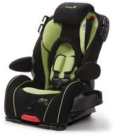 Dorel Juvenile Group Safety 1st Alpha Omega Elite Convertible Car Seat in