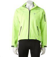 Canari Men's Everest Bicycle Jacket