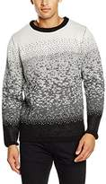 Bellfield Men's B Brooke B Jumper