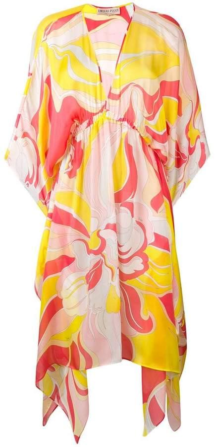f3c32fea22 Beach Dress - ShopStyle