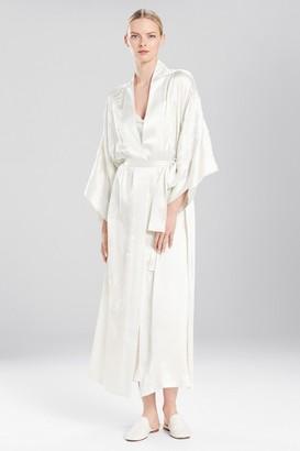 Natori Bride's Dream Robe