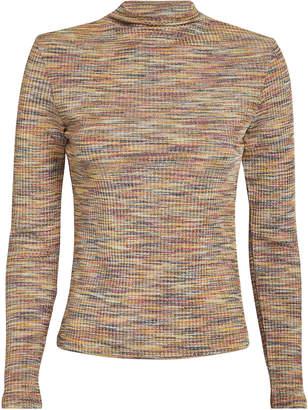 Samsoe & Samsoe Samsøe Samsøe Lydia TNT Rib Knit Sweater