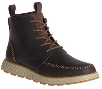 Chaco Dixon Waterproof High Boot
