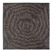 Kim Seybert Metal Bead Square Placemat