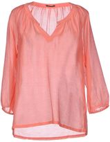 Nocollection Blouses