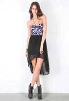 Motel Rocks Chika Dress