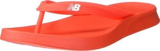 New Balance Men's NB SS20 Sneaker