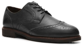 Neil M Conway Wingtip Oxford