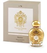 Thumbnail for your product : Tiziana Terenzi 3.4 oz. Velorum Assoluto Extrait de Parfum
