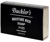 Moisture Rich Soap (6.25 OZ)