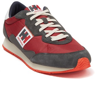 Helly Hansen Ripples Low Cut Sneaker