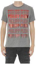 Philipp Plein Sadako Tshirt