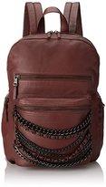 Ash Domino Backpack