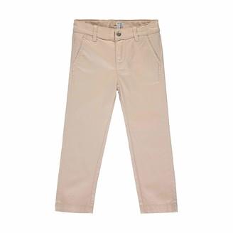 Steiff Boys' Hose Trousers