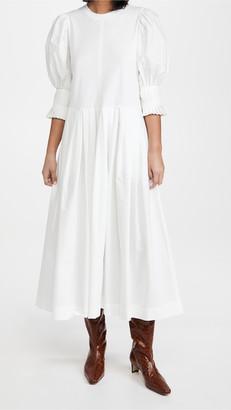 Sea Karla Dress