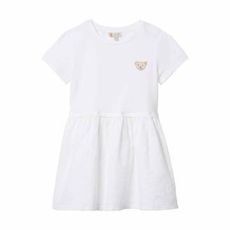 Steiff Girl's Kleid Dress