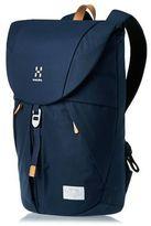Haglöfs Backpacks TorsÅng 20L Backpack - Blue Ink