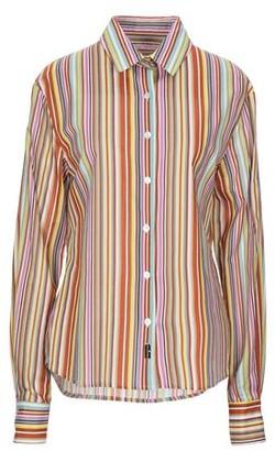 SONIA FORTUNA Shirt