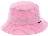 City Beach Flexfit Party Time Bucket Hat