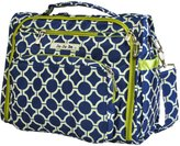 Ju-Ju-Be B.F.F. Convertible Diaper Bag - Royal Envy