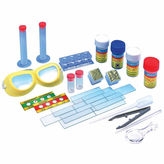 Asstd National Brand Elenco Slide Making Kit